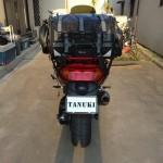 TMAX03
